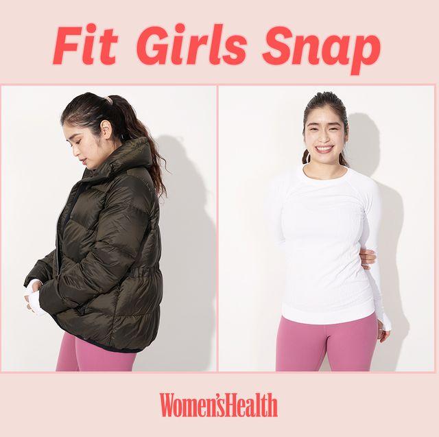 Clothing, Outerwear, Jacket, Hood, Sleeve, Shoulder, Hoodie, Neck, Font, Coat,
