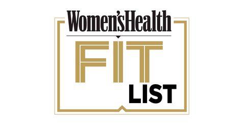 Fit list 2018 genomineerden