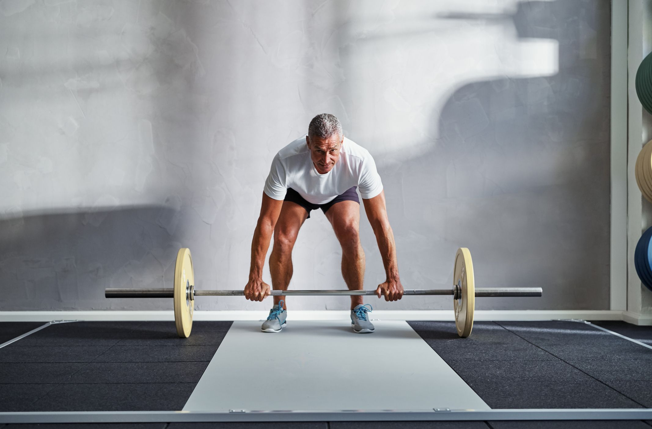 7 Ways to 'Age-proof' Your Health and Fitness, Starting Right Now