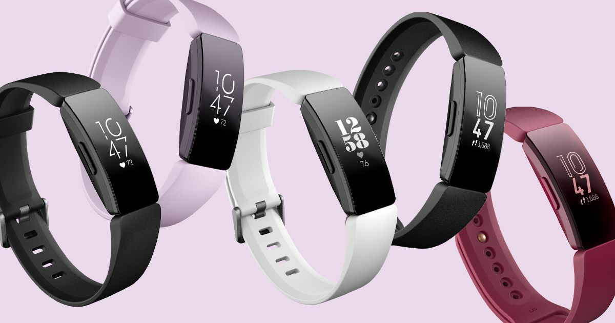 Prevention + Fitbit Virtual Walk Contest Rules