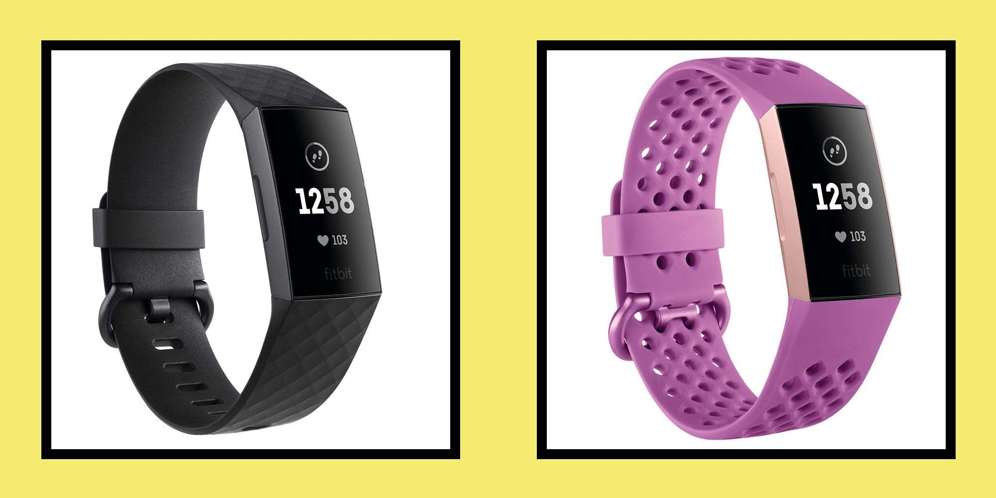 21 seriously cheap running watches in the Amazon Prime Day sales