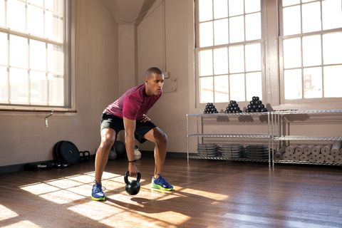 Leg, Strength training, Sports, Weights, Exercise equipment, Shoulder, Standing, Physical fitness, Arm, Thigh,