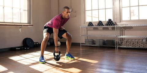 Sports, Leg, Weights, Strength training, Exercise equipment, Shoulder, Standing, Physical fitness, Sports training, Joint,