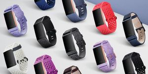 how to choose the right Fitbit