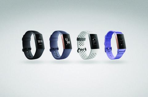 Wristband, Fashion accessory, Font, Jewellery, Bracelet,