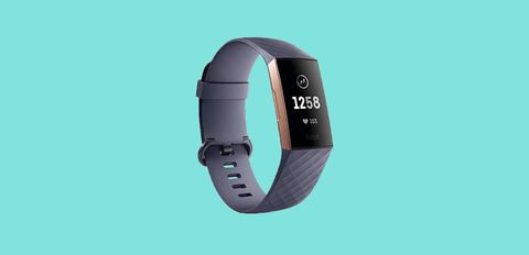 These FitBit Black Friday Deals Are Totally Unreal