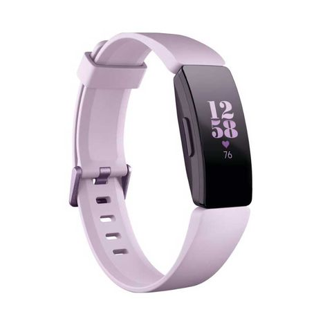 What is the Best Fitbit?