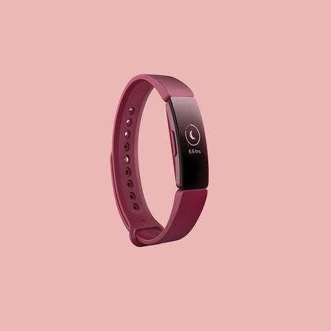 Violet, Fashion accessory, Wristband, Pink, Magenta, Jewellery, Material property, Bangle, Bracelet, Ring,