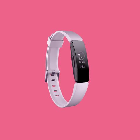 Fashion accessory, Pink, Wristband, Jewellery, Ring, Metal, Platinum, Magenta, Material property, Silver,