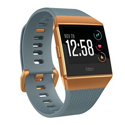 Watch, Watch accessory, Gadget, Fashion accessory, Digital clock, Technology, Material property, Strap, Electronic device, Wrist,