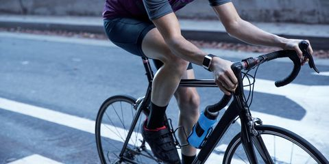 Fitbit's Top Fitness Trackers
