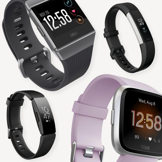 Watch, Watch phone, Fashion accessory, Pedometer, Technology, Gadget, Electronic device, Heart rate monitor, Wristband, Bracelet,
