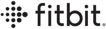 fitbit logo  do not use in assets prior to fall 2020 launch
