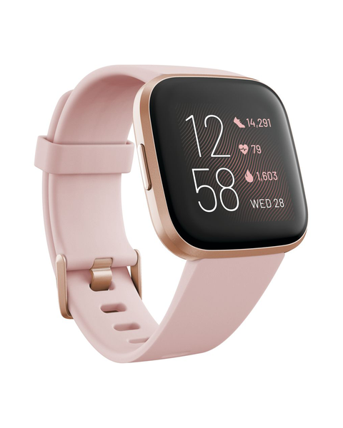 best fitbits womens health uk