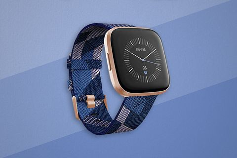Watch, Blue, Analog watch, Watch accessory, Fashion accessory, Strap, Material property, Electric blue, Jewellery, Rectangle,