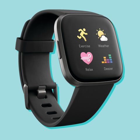 Watch, Gadget, Watch phone, Technology, Electronic device, Fashion accessory, Mobile phone, Communication Device, Material property, Heart rate monitor,