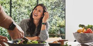 Fitbit Versa 2 SE Prevention Virtual Walk Contest