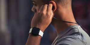 Get a cheap Fitbit here
