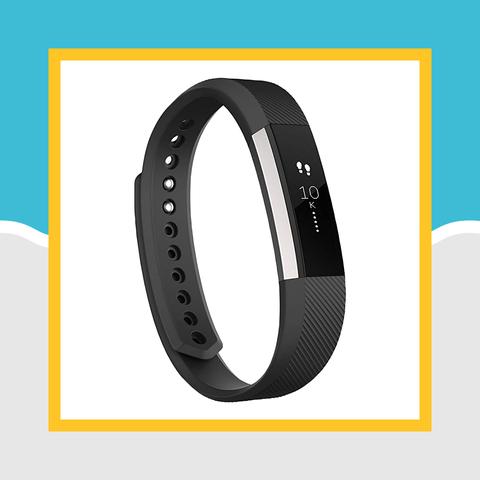 Wristband, Fashion accessory, Font, Rim, Auto part,