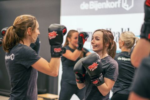 fit-club-eindhoven