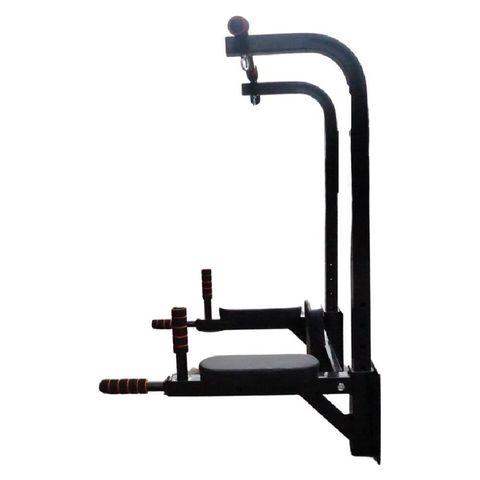fitness artikel   rack