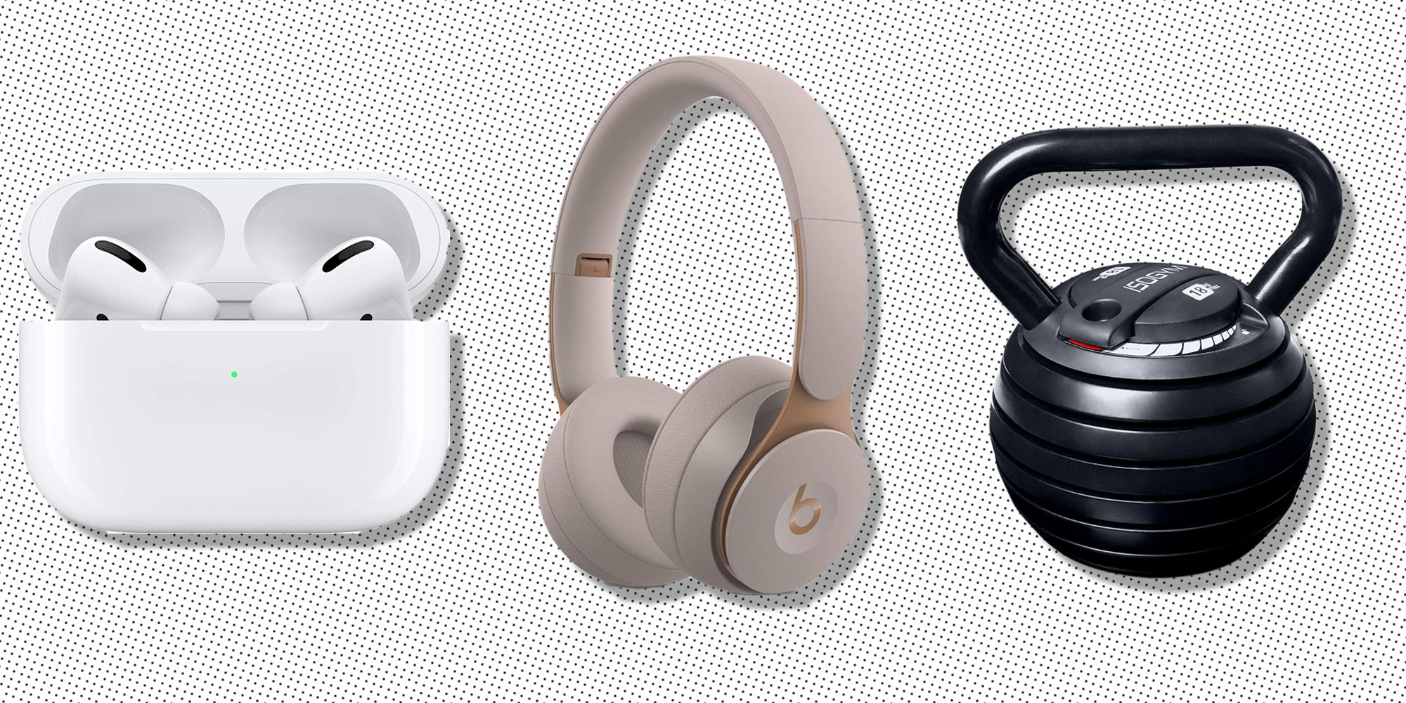 Black Friday Fitness Deals 2020: Best Tech, Sportswear And Products To Buy