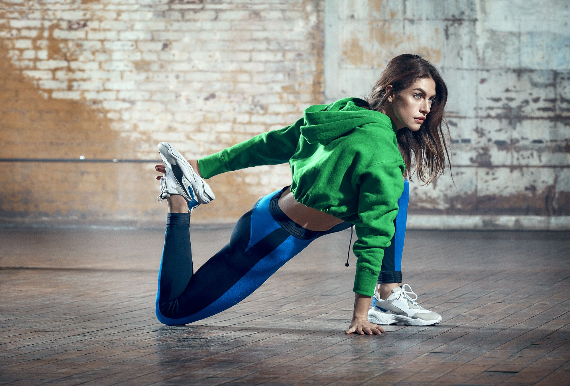 Image result for This Abs Circuit Workout Will Shock Your Core Into Shape by womenshealthmag.com