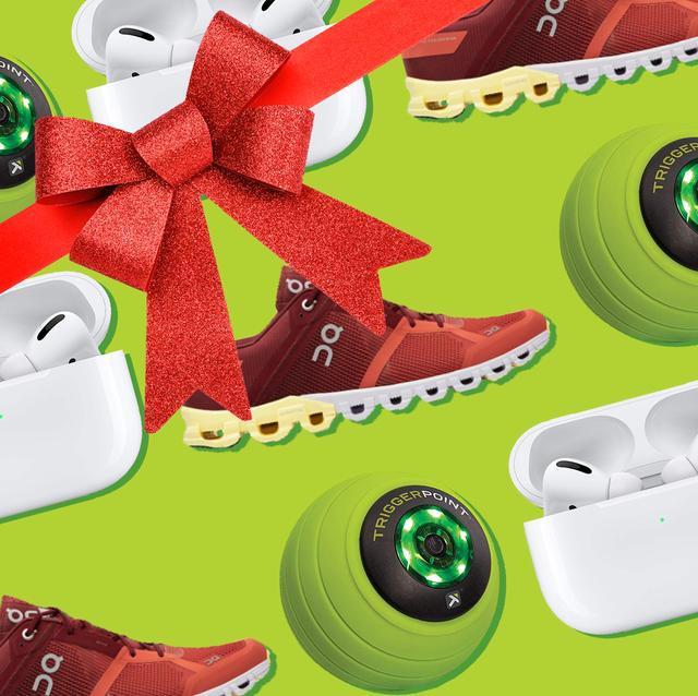 Footwear, Shoe, Sneakers, Illustration, Athletic shoe, Plimsoll shoe,