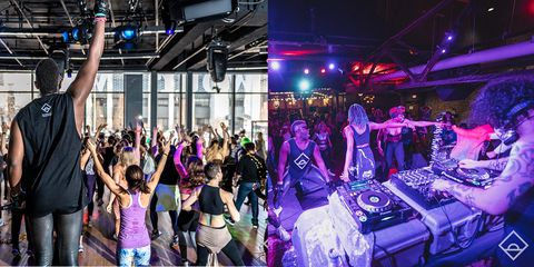 fitness-rave-party-new-york-amsterdam