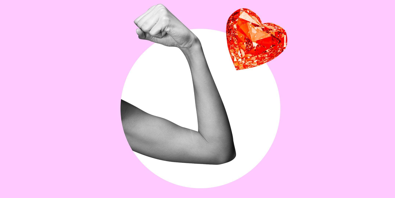 yoga speed dating nyc stranica za upoznavanje socijalne fobije