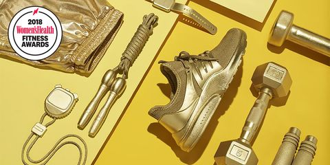Adjustable spanner, Monkey wrench, Metalworking hand tool, Tool, Metal, Illustration,