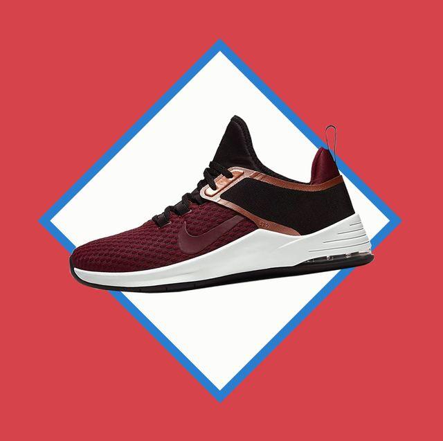 Footwear, Shoe, Illustration, Logo, Triangle, Carmine, Line, Sneakers, Font, Graphic design,