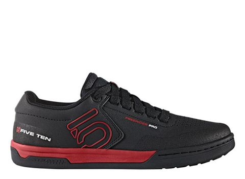 9b2850a19f7 Best Cycling Shoes 2019