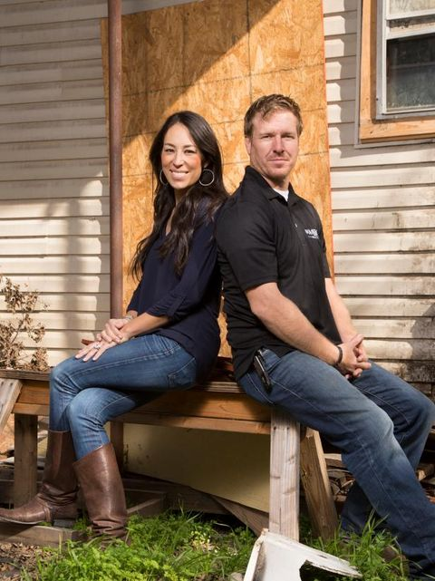 The Best Home Renovation Shows On Tv