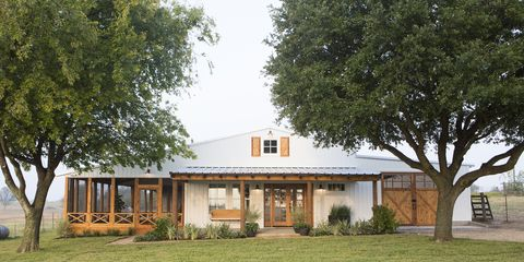 What Is A Shome Shed Home Hybrids Are The Latest Home