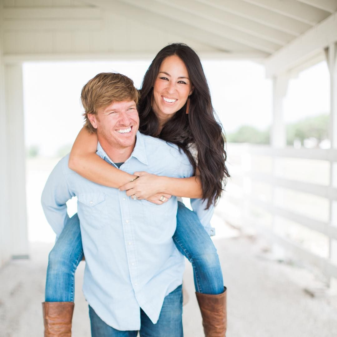 Where Can I Watch Fixer Upper Episodes?