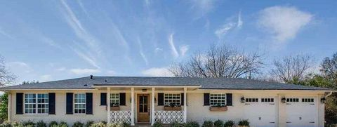 fixer upper home for sale woodway plain gray ranch