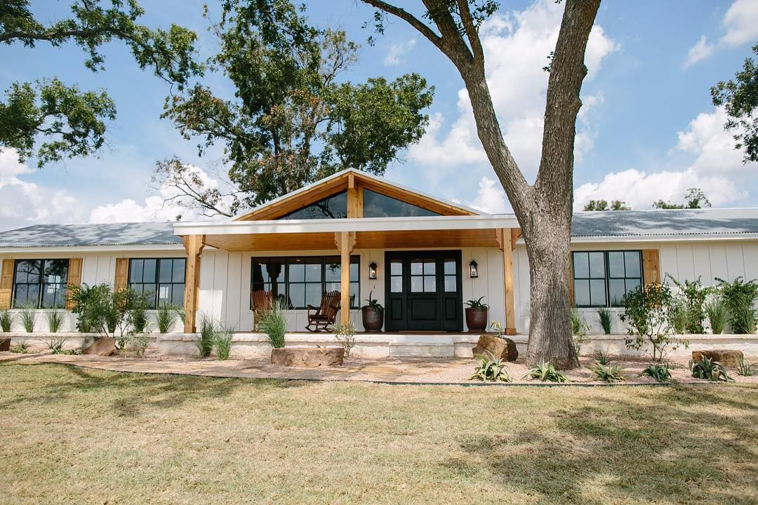 Fixer Upper Houses For Sale The Faceless Bunker Paw