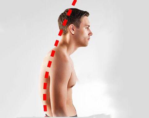 自宅でできる,体軸を強化する,簡単,トレーニング,メンタルヘルス改善,効果的,筋トレ,ワークアウト,