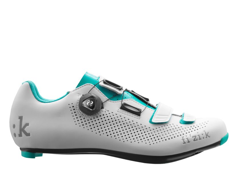 Cycling Shoes for Women - Best Road and