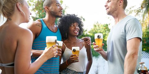 Eating, Meal, Vacation, Lunch, Fun, Food, Junk food, Recreation, Summer, Breakfast,