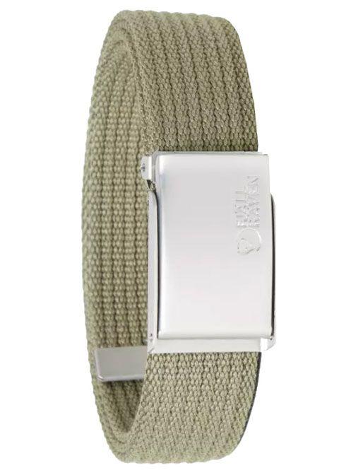 Belt, Belt buckle, Fashion accessory, Beige, Bracelet, Rectangle, Buckle, Strap, Jewellery, Bangle,
