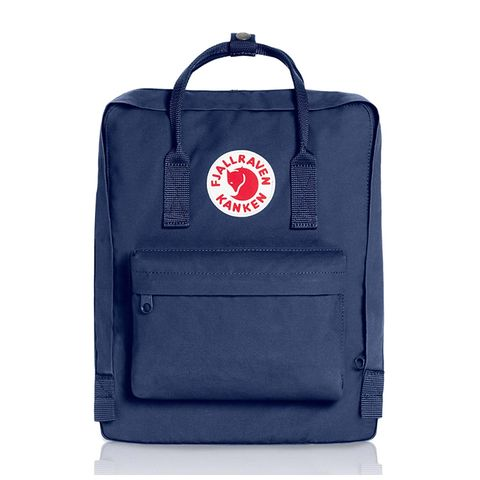 Best cabin luggage - Fjallraven