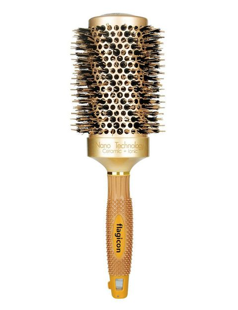Brush, Comb, Tool accessory, Drill accessories, Tool,