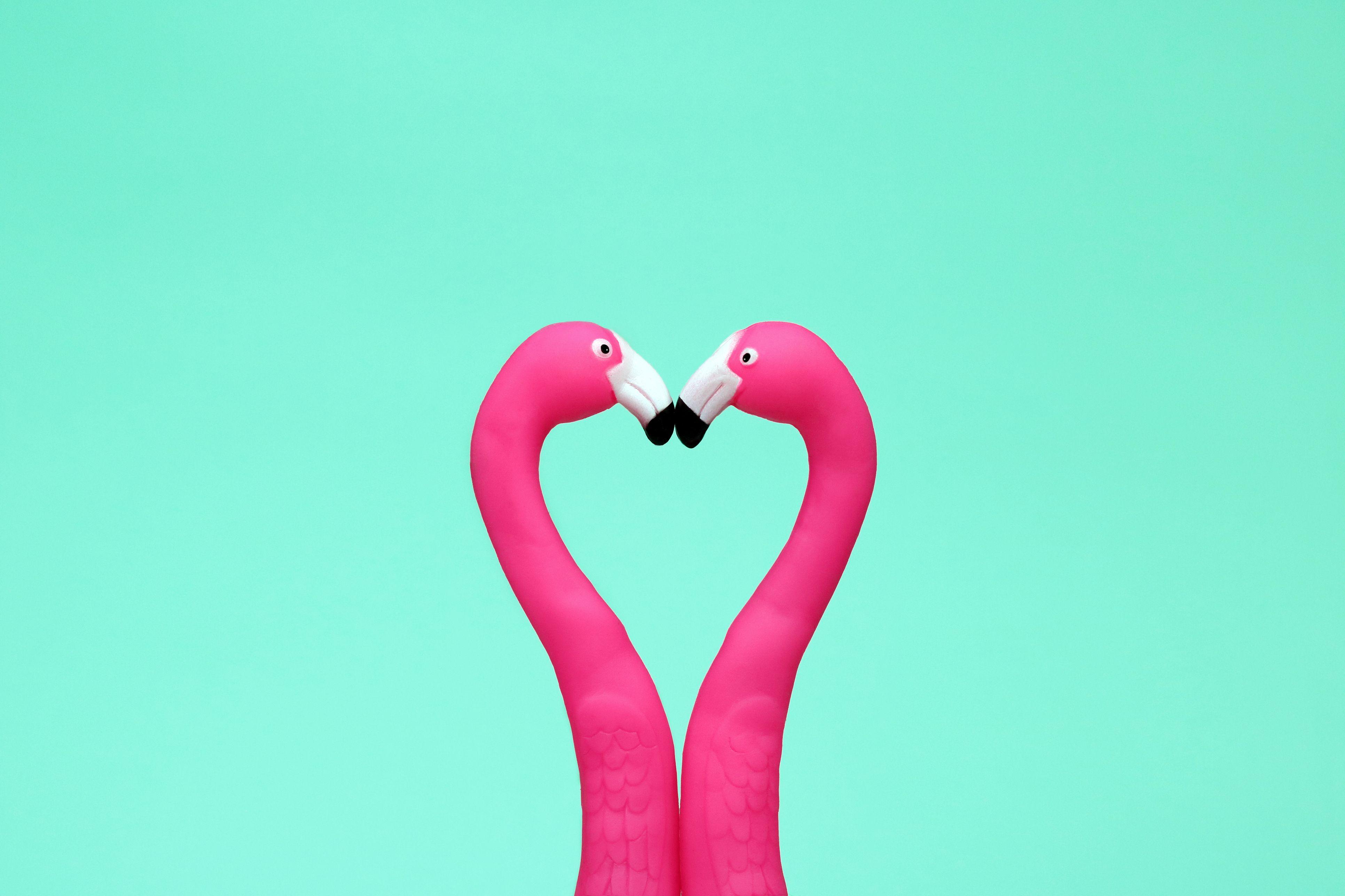 10 consigli per tornare col tuo ex senza combinare un casino