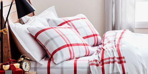 Flannel Sheets Best 2018