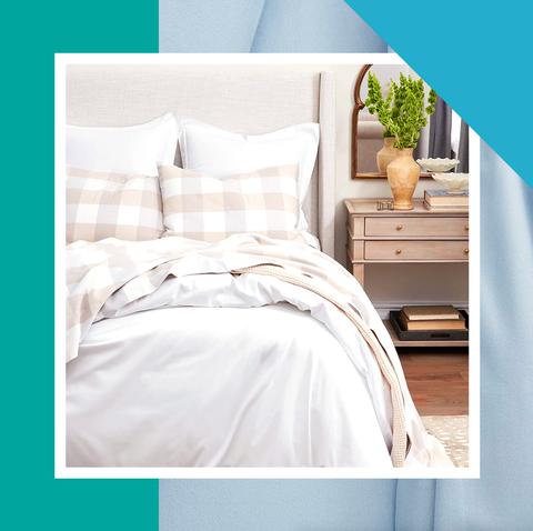 100+ Bedroom Decorating Ideas for 2019 - Bedroom Furniture ...