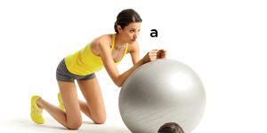 flat-belly-moves-1.jpg
