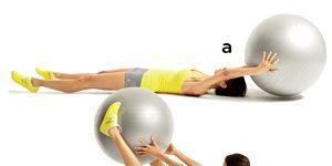 flat-belly-moves-2.jpg