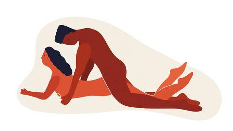 g spot sex positions